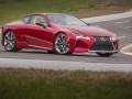 2017-lexus-lc500-official-gallery-13
