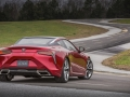 2017-lexus-lc500-official-gallery-14
