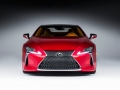 2017-lexus-lc500-official-gallery-15