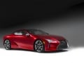 2017-lexus-lc500-official-gallery-16