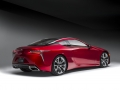 2017-lexus-lc500-official-gallery-17