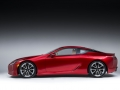 2017-lexus-lc500-official-gallery-18