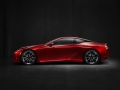 2017-lexus-lc500-official-gallery-20