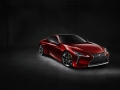 2017-lexus-lc500-official-gallery-21