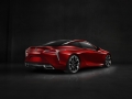 2017-lexus-lc500-official-gallery-22
