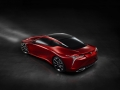 2017-lexus-lc500-official-gallery-23