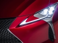 2017-lexus-lc500-official-gallery-26