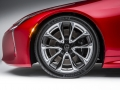 2017-lexus-lc500-official-gallery-29