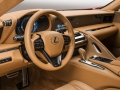 2017-lexus-lc500-official-gallery-36