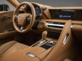 2017-lexus-lc500-official-gallery-37