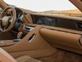 2017-lexus-lc500-official-gallery-38