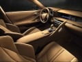 2017-lexus-lc500-official-gallery-39