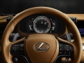 2017-lexus-lc500-official-gallery-40