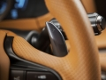2017-lexus-lc500-official-gallery-41