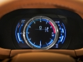 2017-lexus-lc500-official-gallery-42