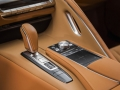 2017-lexus-lc500-official-gallery-43