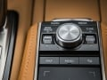 2017-lexus-lc500-official-gallery-44