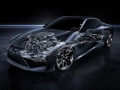 2017-lexus-lc500-official-gallery-49