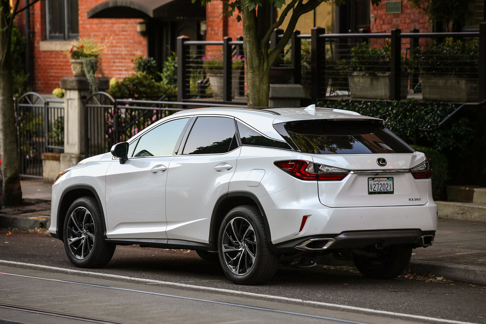 lexus autoguide com reviews review news rx manufacturer