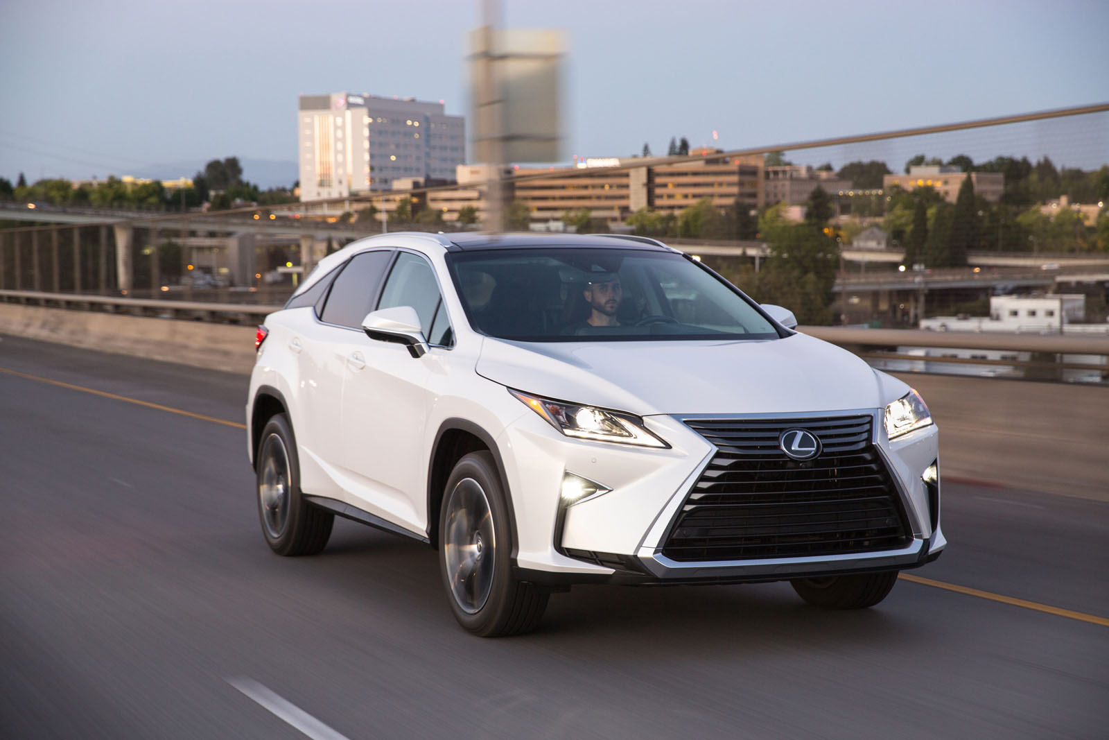 2017 further 2017 Lexus Rx 350 Review in addition Mitsubishi Svp Special Vehicle Projects Desert Warrior furthermore Photos further 2019 Audi A8 First Drive Review. on mitsubishi fast cars