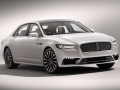 2017-Lincoln-Continental-Front-04