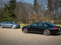 2017-Lincoln-Continental-Reserve-And-2017-Volvo-S90-Inscription-Group-Shot-04