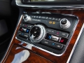 2017-Lincoln-Continental-Reserve-Climate-Controls