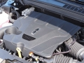 2017-Lincoln-Continental-Reserve-Engine-01