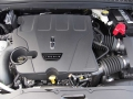 2017-Lincoln-Continental-Reserve-Engine-02