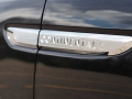 2017-Lincoln-Continental-Reserve-Fender-Badge-02