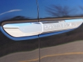 2017-Lincoln-Continental-Reserve-Fender-Badge