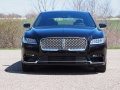 2017-Lincoln-Continental-Reserve-Front-01