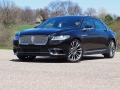 2017-Lincoln-Continental-Reserve-Main-Art