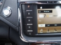2017-Lincoln-Continental-Reserve-Push-Button-Shifter