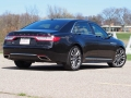 2017-Lincoln-Continental-Reserve-Rear-Three-Quarter