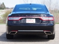 2017-Lincoln-Continental-Reserve-Rear