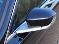 2017-Lincoln-Continental-Reserve-Side-View-Mirror