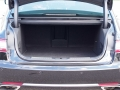2017-Lincoln-Continental-Reserve-Trunk-01