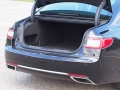 2017-Lincoln-Continental-Reserve-Trunk-02