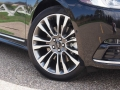 2017-Lincoln-Continental-Reserve-Wheel