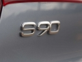 2017-Volvo-S90-T6-AWD-Inscription-Badge