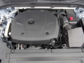 2017-Volvo-S90-T6-AWD-Inscription-Engine