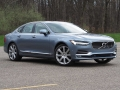 2017-Volvo-S90-T6-AWD-Inscription-Front-Three-Quarter-03