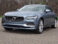 2017-Volvo-S90-T6-AWD-Inscription-Front-Three-Quarter