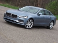 2017-Volvo-S90-T6-AWD-Inscription-Front-Three-Quarter01839