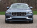 2017-Volvo-S90-T6-AWD-Inscription-Front