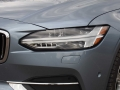 2017-Volvo-S90-T6-AWD-Inscription-Headlight