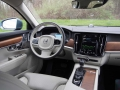 2017-Volvo-S90-T6-AWD-Inscription-Interior-01