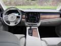 2017-Volvo-S90-T6-AWD-Inscription-Interior-04