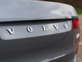 2017-Volvo-S90-T6-AWD-Inscription-Lettering